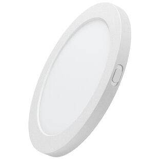 Open Recessed Lighting Kit..
