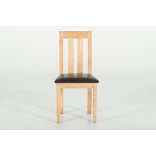 Norine Dining Chair By Brambly Cottage