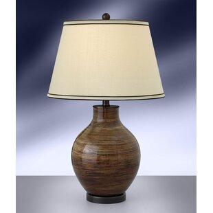 Stanardsville Round 28 Table Lamp