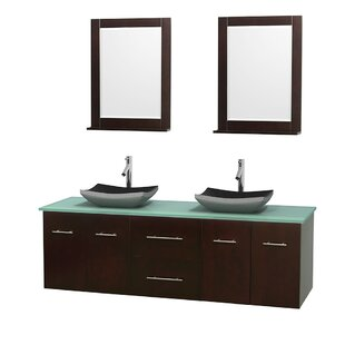 https://secure.img1-fg.wfcdn.com/im/83960218/resize-h310-w310%5Ecompr-r85/1324/13240533/centra-72-wall-mounted-double-bathroom-vanity-set-with-mirror.jpg