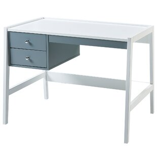 VERSANORA Minimalista Single Writing Desk