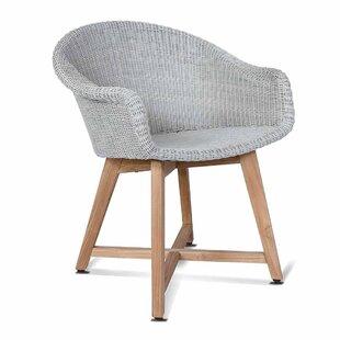 Lansing Garden Chair By Mikado Living