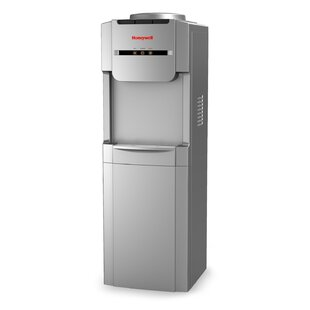 Honeywell Free-Standing Electric Water Cooler