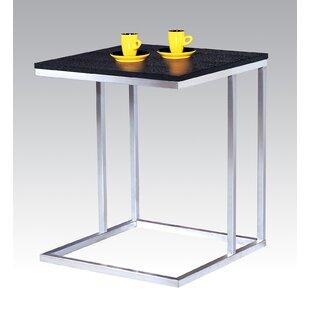Oriana End Table