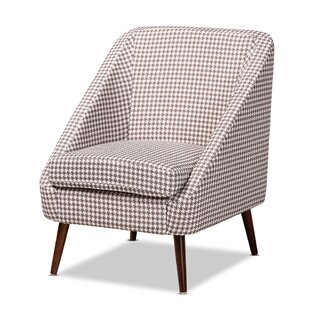 Stainforth Armchair