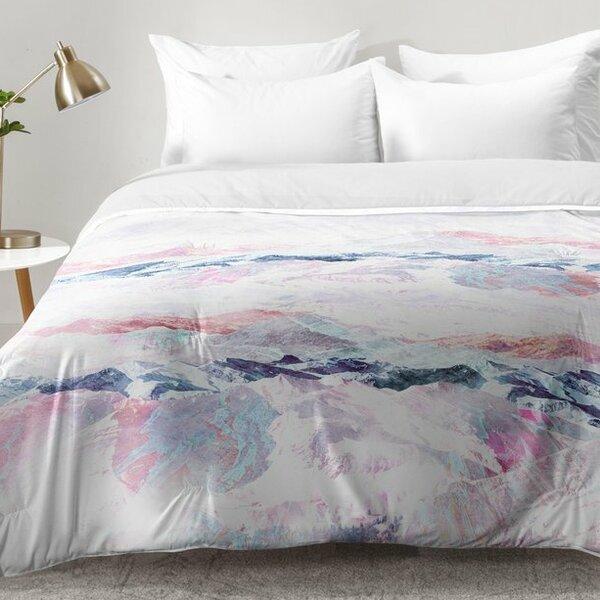 Romeo And Juliet Comforter Set Wayfair