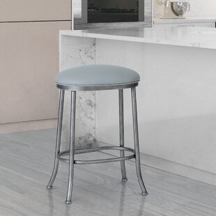 Mcbryde 26 Bar Stool by Williston Forge