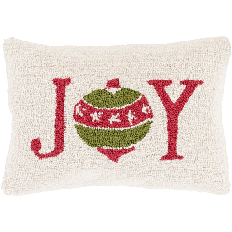 Mcneel Joy Pillow Cover Reviews Joss Main