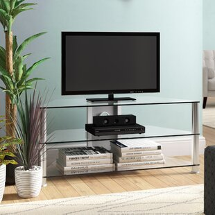 Chancery TV Stand for TVs up to 43
