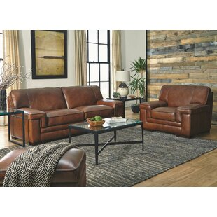 Antique Living Room Sets You Ll Love In 2021 Wayfair
