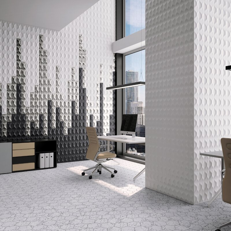 Pretty 12 Ceiling Tile Tall 16X32 Ceiling Tiles Solid 18X18 Tile Flooring 1X1 Ceiling Tiles Young 2 X 4 Ceiling Tiles Gray24X48 Ceiling Tiles EliteTile Frena 4\