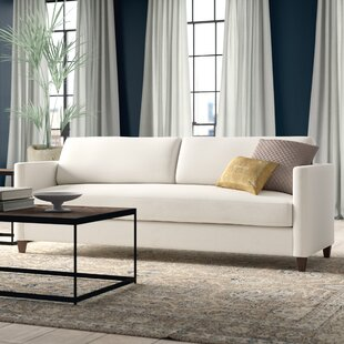 Habersham Sofa by Greyleigh Read Reviews
