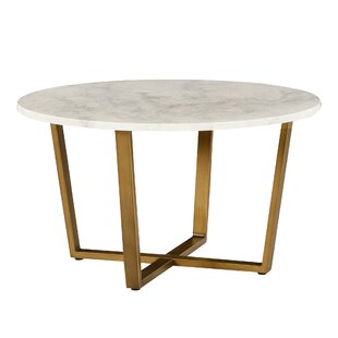 McQueen Coffee Table By Canora Grey
