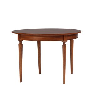 Austell Extendable Dining Table
