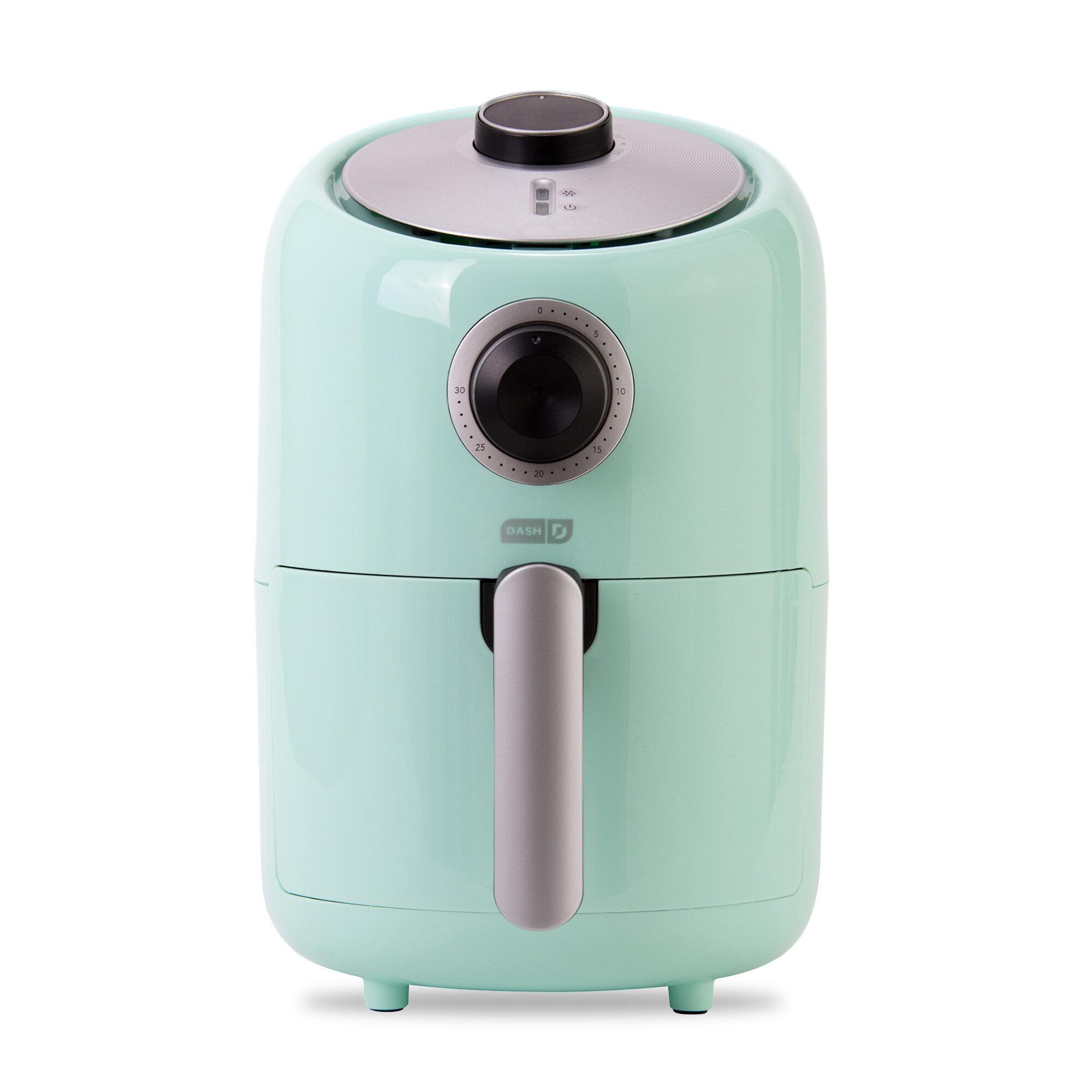 DASH 1.2 Liter Compact Air Fryer & Reviews | Wayfair