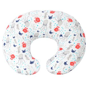 Polyester/Polyfill Pillow