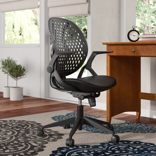 Adal Mesh Task Chair by Ebern Designs Find