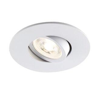 Best Reviews Flex 4.5 Recessed Lighting Kit By Bazz