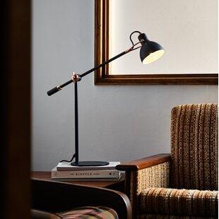 Laito Gentle 27 Desk Lamp