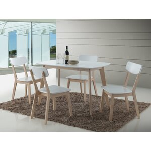 Dining Table Sets Youll Love Wayfaircouk