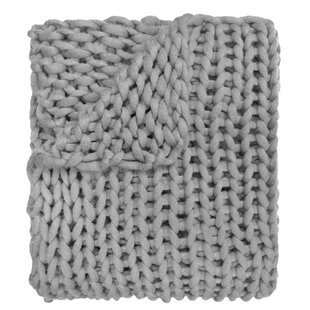 b737d0c1497ee Knitted Blankets   Throws You ll Love