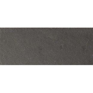 . Black Glitter Tile   Wayfair