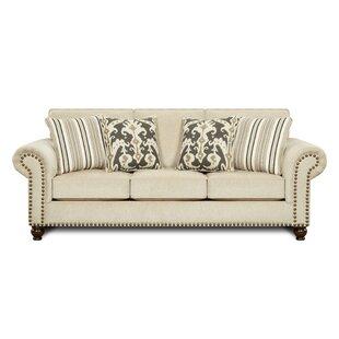 Mentz Sofa