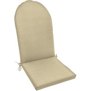 Wayfair Custom Outdoor Cushions Outdoor Sunbrella Dining Chair Cushion