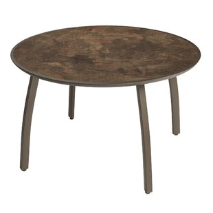 Leighann Round Dining Table