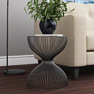 Where buy  Nicholas End Table By Butler