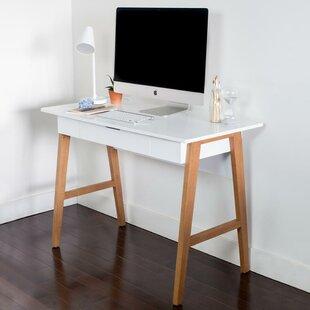 Ivy Bronx Renita Writing Desk