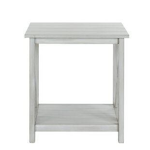 Fordingbridge End Table