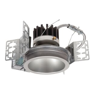 Cooper Lighting Integrated LED 6