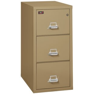 https://secure.img1-fg.wfcdn.com/im/83999543/resize-h310-w310%5Ecompr-r85/3435/34355192/fireproof-3-drawer-2-hour-rated-vertical-file-cabinet.jpg