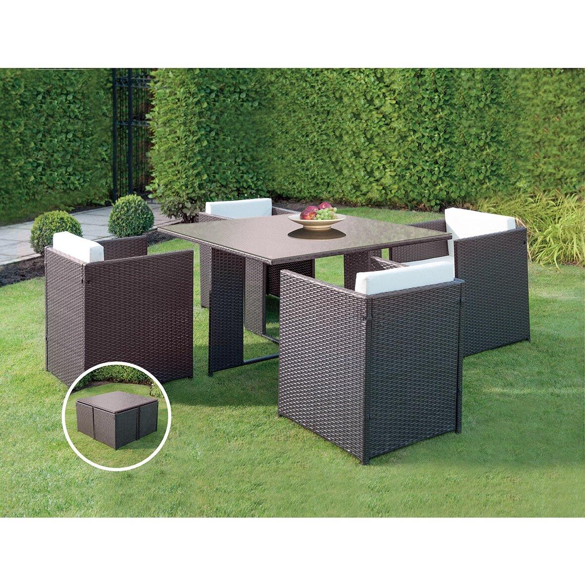 JB Patio Patio Wicker Outdoor 5 Piece Dining Set IFIN 5 piece patio set  Patio Wicker. patio ideas   Insightfulness 5 Piece Patio Set Lowes Garden