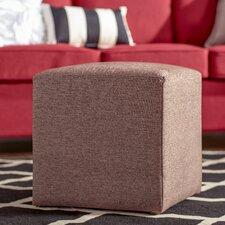 Finishing Wood Furniture Polyurethane