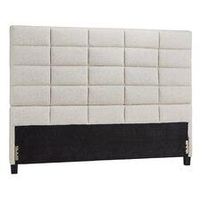 Mancha Upholstered Panel Headboard