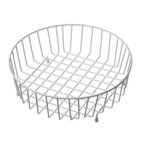 wire basket dish rack. Interior Design Ideas. Home Design Ideas