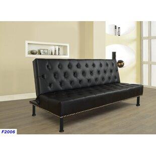 https://secure.img1-fg.wfcdn.com/im/84000367/resize-h310-w310%5Ecompr-r85/6369/63692550/mcgovern-convertible-sofa.jpg