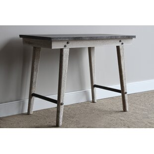 Lindenberg Console Table ByGracie Oaks