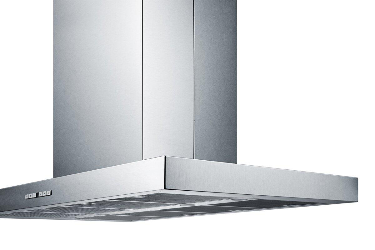 Summit Appliance 48