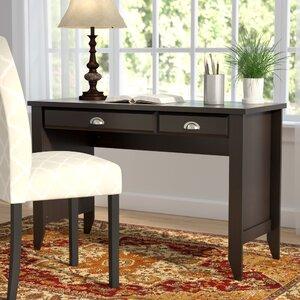 Revere 1 Drawer Writing Desk