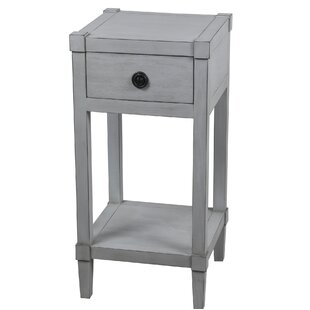 https://secure.img1-fg.wfcdn.com/im/84009909/resize-h310-w310%5Ecompr-r85/4341/43417434/alexis-end-table-with-drawer.jpg