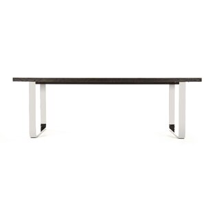 Eclat Dining Table by Zentique