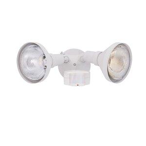 2-Light Spot Light