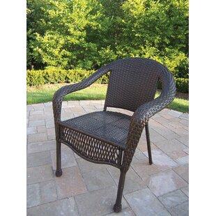 Kingsmill Lounge Chair (Set of 4)