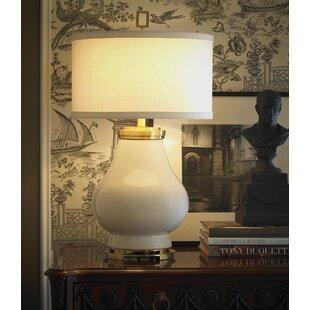 Bella 31 Table Lamp