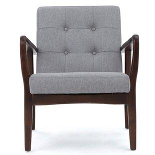 Beckham Armchair