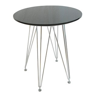 Confer Dining Table