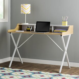 Zipcode Design Hilda Writing Desk